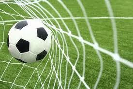 ราคาบอลต่อผิด การ แทงบอล มีวิธีสังเกตอย่างไร !?