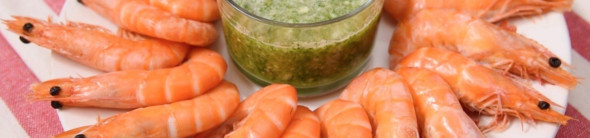 minebeauty เมนูกุ้ง ที่ทำง่ายๆ รสชาติแสนอร่อย